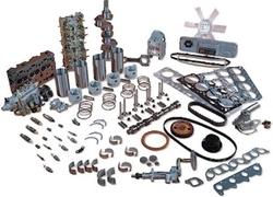 BMW /Mercedes- Benz Auto Spare Parts
