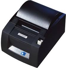 CITIZEN CTS 310 THERMAL POS PRINTER