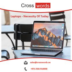 Best Desktop Computer from CROSSWORDS GENERAL TRADING LLC