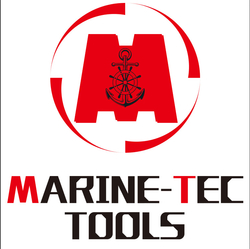 MARINE-TEC UAE from MURTUZA TRADING LLC