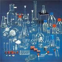 LABORATORY GLASSWARE from ATLAS AL SHARQ TRADING ESTABLISHMENT