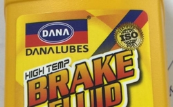 SYNTHETIC ENGINE OIL IN UAE from DANA GROUP UAE-OMAN-SAUDI [WWW.DANAGROUPS.COM]