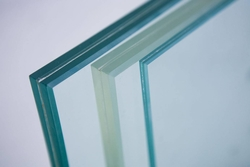 Fire Resistant Glass Dealers in UAE