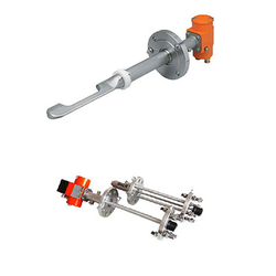 FLOW METERS from EMPHOR IAD