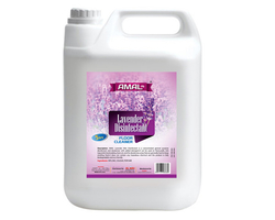 Floor Cleaner in uae from AL MAS CLEANING MAT. TR. L.L.C