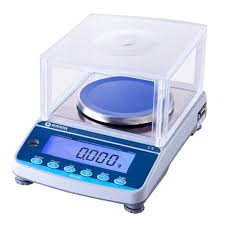 jewellery weighing equipment suppliers in uae from CITY SCALES FZC