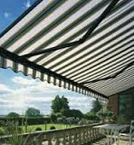 Awnings Suppliers, Retractable Awnings, Canopies, Fix Awnings, Motorized Awnings  from CAR PARK SHADES ( AL DUHA TENTS 0568181007 )
