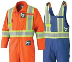 COVERALLS - ALL TYPES,coveralls supplier in uae from SALIMA GARMENTS & TAILORING COMPANY LLC