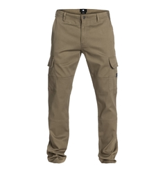 CARGO PANTS suppliers in Abu dhabi