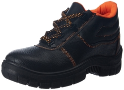 safety shoes suppliers in sharjah from SALIMA GARMENTS & TAILORING COMPANY LLC