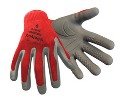 SAFETY GLOVES - ALL TYPES in uae,