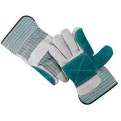safety gloves suppliers in sharjah