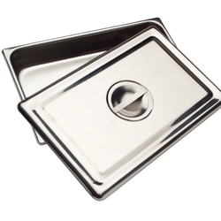 INSTRUMENT TRAY from AVENSIA GENERAL TRADING LLC