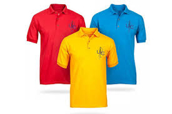 RETAIL TEXTILE SUPPLIERS IN UAE from ULTIMATE COMFORT