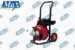 Automatic Drain Cleaner  from A ONE TOOLS TRADING LLC
