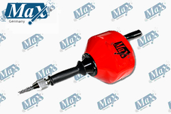 Manual Hand Drain Cleaner  from A ONE TOOLS TRADING LLC