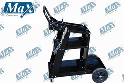 Welding Cart  from A ONE TOOLS TRADING LLC