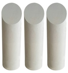 Precast concrete bollard suppliers in Dubai
