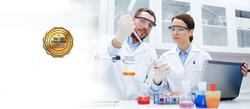 Perfume Testing Laboratories in UAE from AROMA LABORATORIES FZE