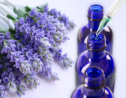 Fragrance Safety Testing Laboratories in UAE from AROMA LABORATORIES FZE