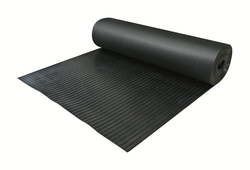 Rubber mat supplier in UAE from ADEX INTL SUHAIL/PHIJU@ADEXUAE.COM/0558763747/0564083305