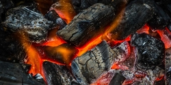 charcoal supplier in uae from ISHAN TRADING LLC