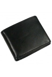Leather suppliers in dubai from CHINESE GIFT TRADING