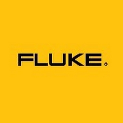 FLUKE EARTH GROUND TESTER