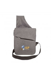 Messenger Bag supplier in abu dhabi from CHINESE GIFT TRADING