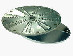 Vegetable Cutter Blade Supplier in UAE from WeSupply General