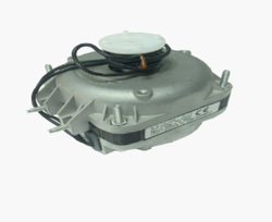 Fan Motor Supplier in UAE from FAST AND FAST ELECTRO MECHANICAL LLC