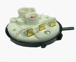Pressure Switch Suppiler in UAE from FAST AND FAST ELECTRO MECHANICAL LLC