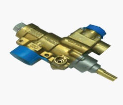 Gas Valve Supplier In UAE from FAST AND FAST ELECTRO MECHANICAL LLC