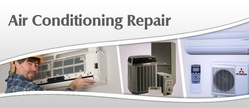 AIR CONDITIONER DUCT REPAIRING SERVICE PROVIDER IN DUBAI from AL HADI  AC MAINTENANCE