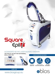 ALEXANDRITE AND ND YAG  LASER SUPPLIER IN  DUBAI