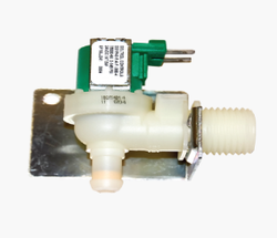 Water Solenoid Supplier in uae from FAST AND FAST ELECTRO MECHANICAL LLC