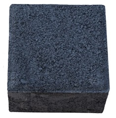 Concrete square paver manufacturer in Dubai