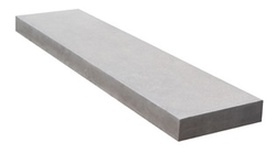 Concrete stepping stone manufacturer in Dubai