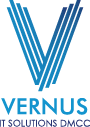 ERP SOLUTION PROVIDERS IN DUBAI from VERNUS IT SOLUTIONS