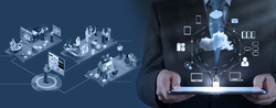 IT SOLUTIONS PROVIDERS IN DUBAI from VERNUS IT SOLUTIONS