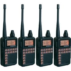 PMR Radio from CROSSWORDS GENERAL TRADING LLC