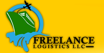 LOGISTICS COMPANIES IN DUBAI from FREELANCE LOGISTICS LLC