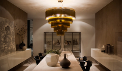 CHANDELIER SUPPLIER UAE