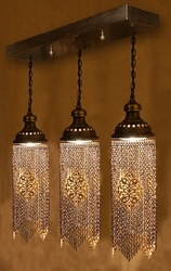 LIGHT FITTING SUPPLIER UAE