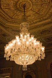 ARABIC CHANDELIER SUPPLIER UAE