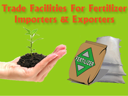 Avail Trade Finance Facilities for Fertilizer Importers and Exporters