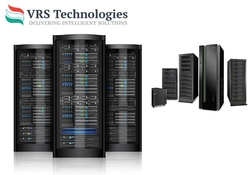 Dedicated Computer Server in UAE | Server Rental Dubai from VRS TECHNOLOGIES