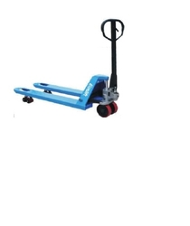 HAND PALLET TRUCK IN UAE from ADEX