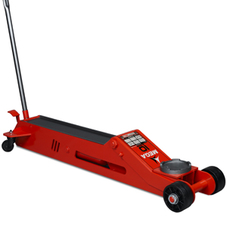 TROLLEY JACK SUPPLIER UAE