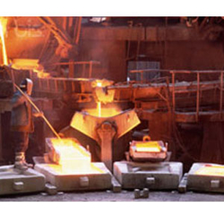 Molten Metal Splash Apparels in Dubai, UAE